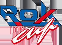 ROK Cup CZ